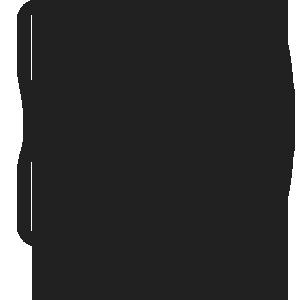 Telefono & Fax