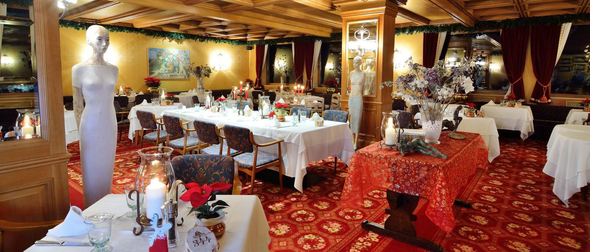 sochers saslong sala ristorante