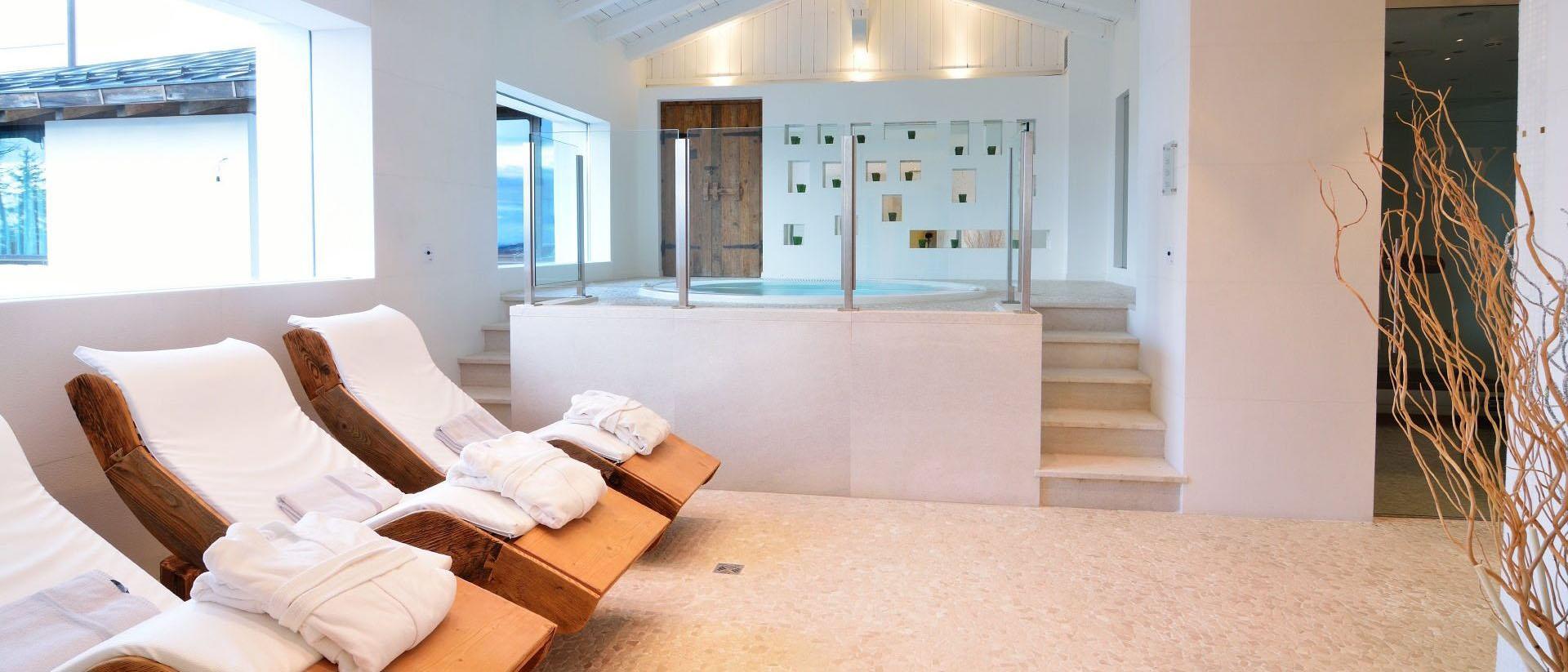 hotel sochers saslong spa